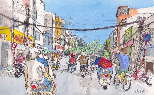 vietnam-bikes