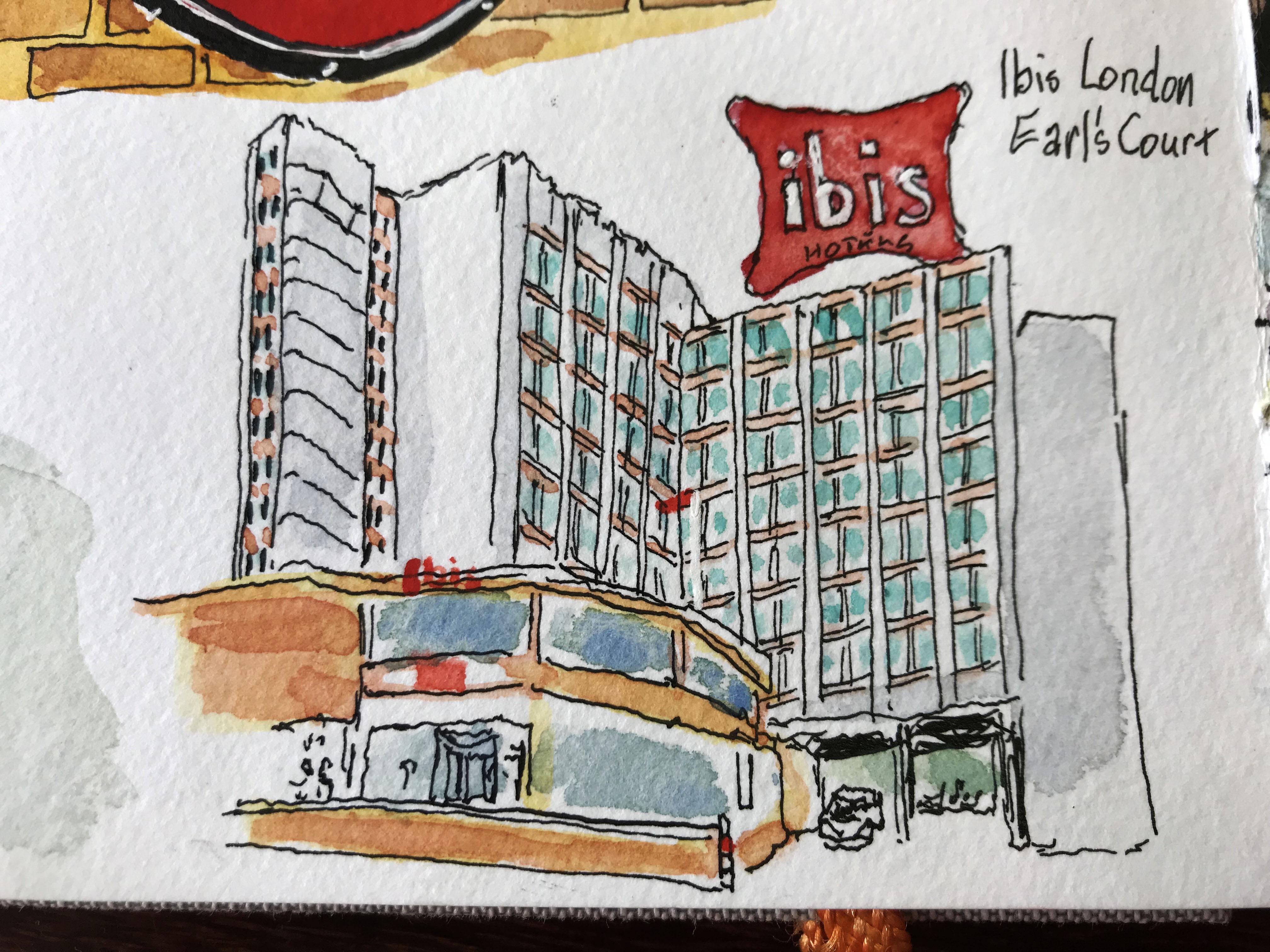 ibis hotel earlscrt.jpg